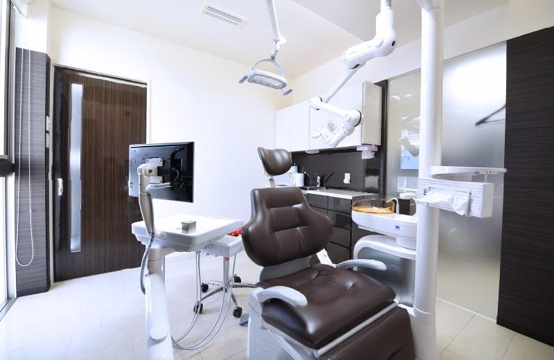 伝馬歯科 フォトギャラリー08