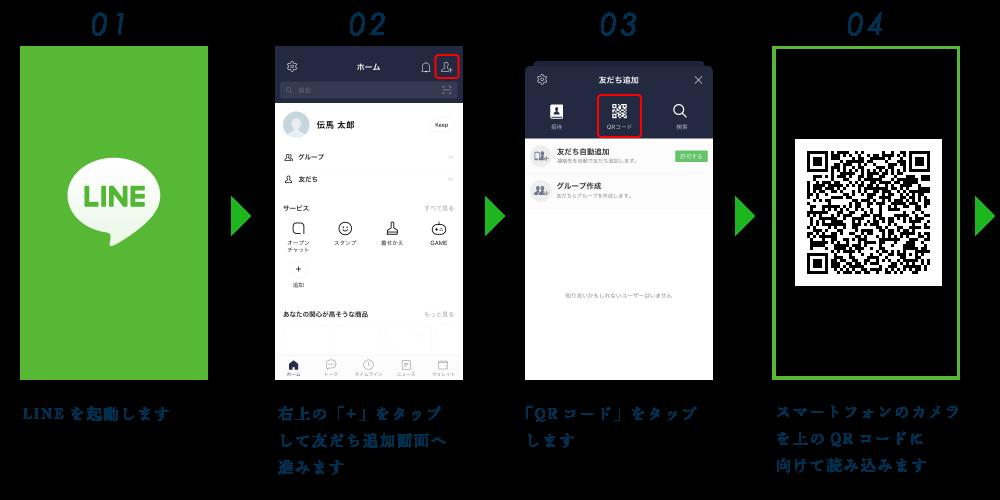 登録方法01